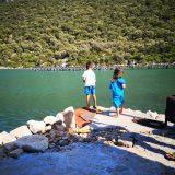Venham conhecer a Costa Lycia