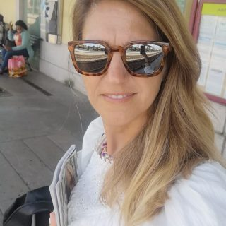 A mãe já está a caminho... Mas estas horas souberam tão bem 😍 #mommystimeout #girlsnightout👯 #girlsweekend #porto #amigasparaavida